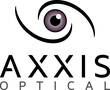 Axxis Optical