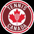 Tc Site Logo