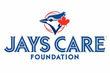 Jays Care Foundation V2 300x200