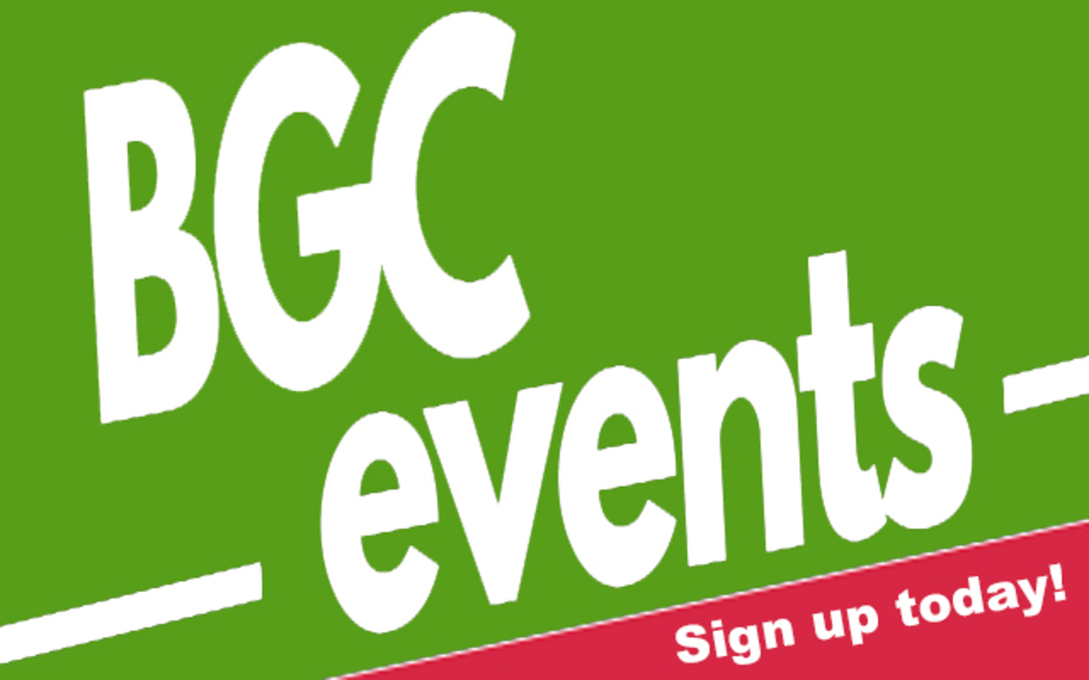 Bgc%20events