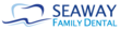 Sfd Logo 2018