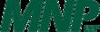 Mnp Logo Green